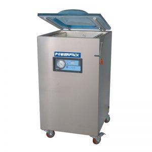 Mesin Vacuum Packaging HVC-410F 2A