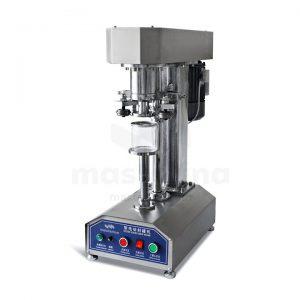 mesin segel kaleng