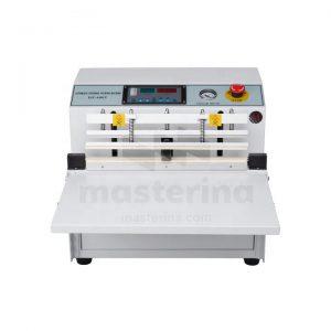 masterina hp-dz400t vacuum packaging