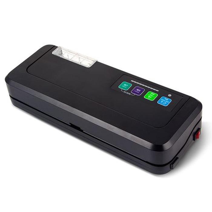 Jual Mesin Vacuum Sealer NYP-290SE