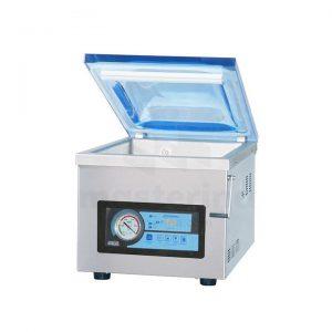 mesin vacuum packaging DZ-260-PD